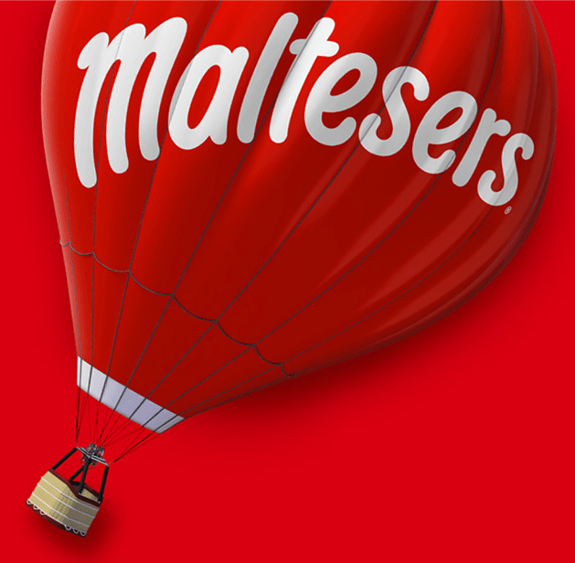 Project Maltesers